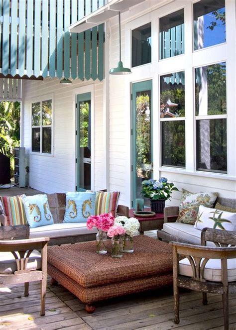 kleine veranda gestalten enjoy the world decorating ideas