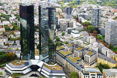 finanznachrichten deutsche bank einigung in den usa deutsche bank zahlt milliarden bu 223 e