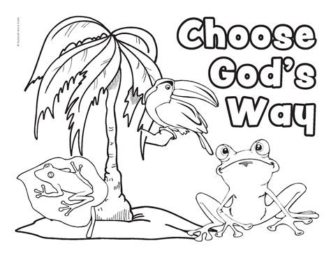 free printable vbs coloring pages best photos of printable vbs coloring pages weird