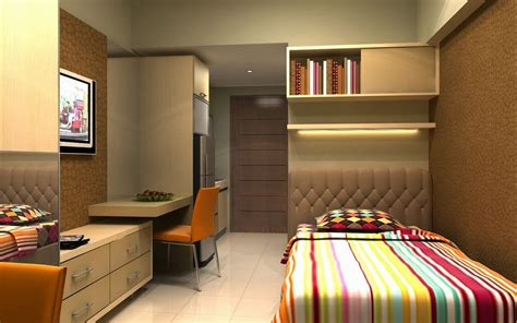 home room interior concept hd wallpapers