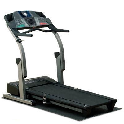 proform treadmill with fan knoji reviewed leading treadmills and elliptical trainers