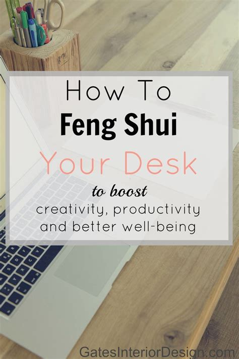 91 best images about feng shui inspiration on pinterest how to feng shui your desk around the worlds offices