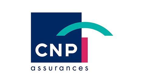 bureau direct assurance cnp assurances investit dans un immeuble de bureau 224