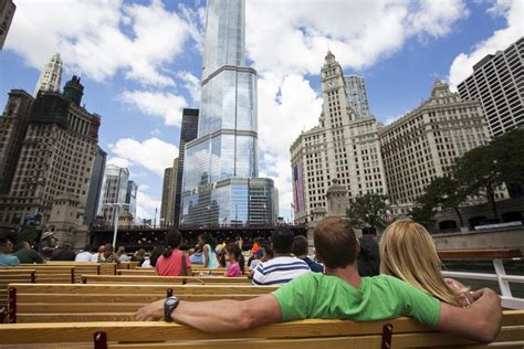 architectural boat cruise chicago navy pier architecture fireworks tours navy pier shoreline