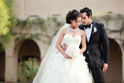 Wedding Portrait Photo by Liz Salda 241 A Photography Wedding And Portrait Photography