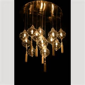 vase chandelier my eye gt kaali and klove indian by design