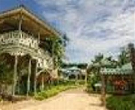 In A Country Cottage Summary by Country Country Cottages Negril Jamaica Updated