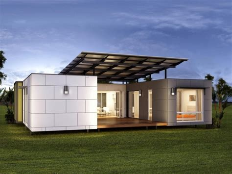 Modular Cabins Florida by Best Built Modular Homes In Florida Modern Modular Home