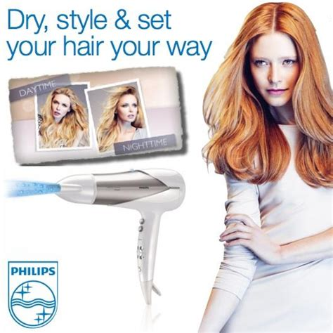 Braun Hair Dryer Malaysia philips hp8183 hair dryer price in pakistan philips in pakistan at symbios pk