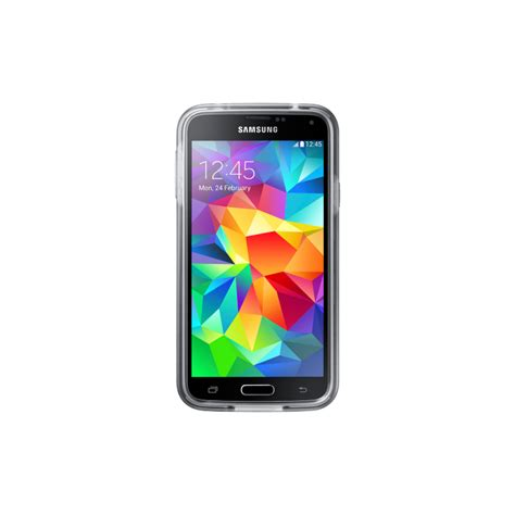 Hp Samsung Galaxy Z One samsung galaxy s5 plus smartphone review xcitefun net