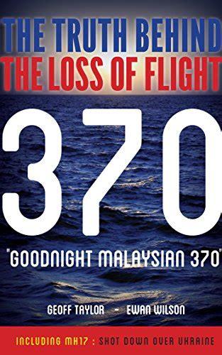 Understanding Air 447 understanding air 447 edition trasporti
