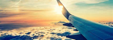 airline consolidators      smartertravel