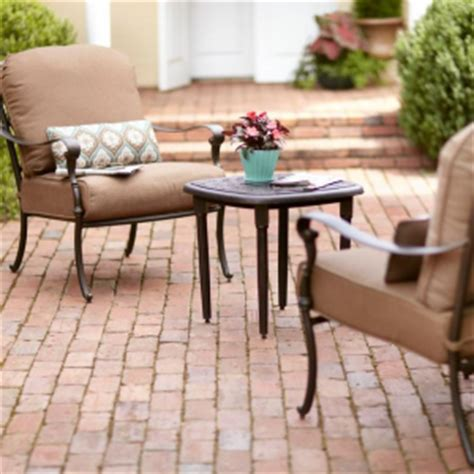 home depot patio furniture create u0026 customize your