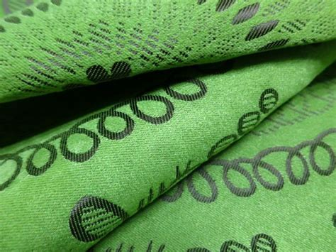 wholesale upholstery suppliers wholesale fabric suppliers 28 images sofa fabric