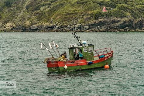 small fishing boats on gumtree 284 best images about small boats for fishing on pinterest