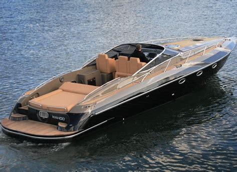 sahara movie boat hunton powerboats hunton xrs range hunton xrs 43 for