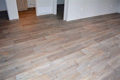 flooring solutions muskoka 10 flooring solutions muskoka flooring tile