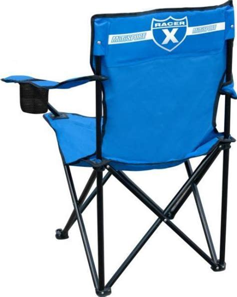 x racer stuhl motosport racer x cing chair offer motocross