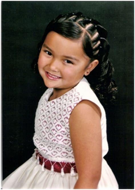 hairstyles for national america miss pageant kiara leilani hernandez chosen as finalist in national