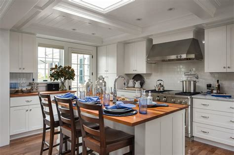 21 ultimate white kitchen cabinet collection2014 interior photo page hgtv