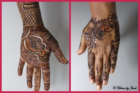 henna tattoo artist for parties nj hire jinal henna artist henna artist in asbury