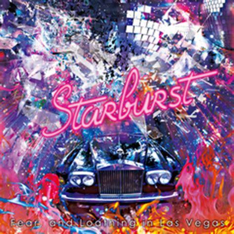 Jaket Falilv 3j Fear And Loathing In Las Vegas Hobiku Anime Store fear and loathing in las vegas 5 13にリリースするニュー シングル