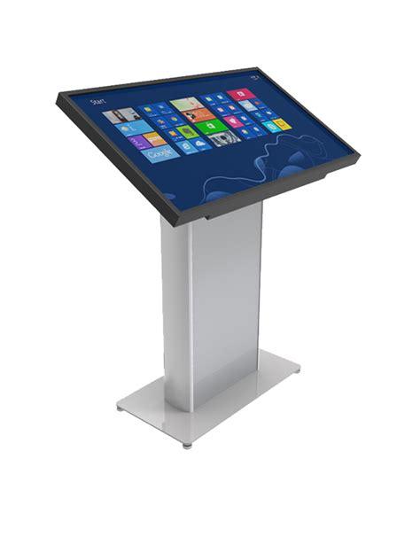 tavoli touch screen totem interattivi touch screen totem multimediali touch