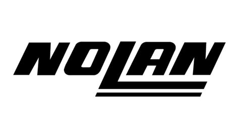 Agv Helm Aufkleber by Sponsoren Autoaufkleber Motorrad Nolan Wraparts