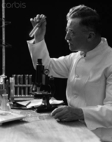 Estudo do Microscópio