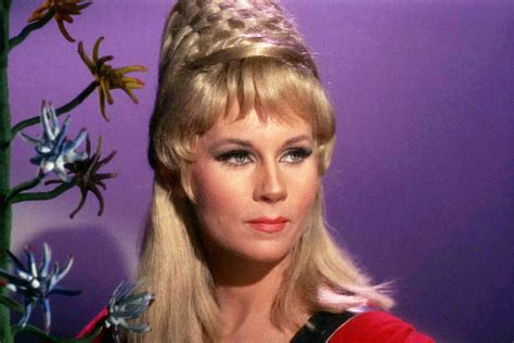 who was the original actress in a star is born star trek actress grace lee whitney dies at 85 today s