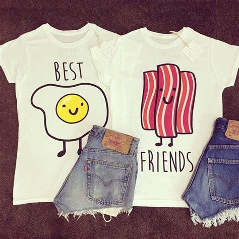 imagenes de blusas kawaii 20 outfits que tu mejor amiga y t 250 deber 237 an de usar