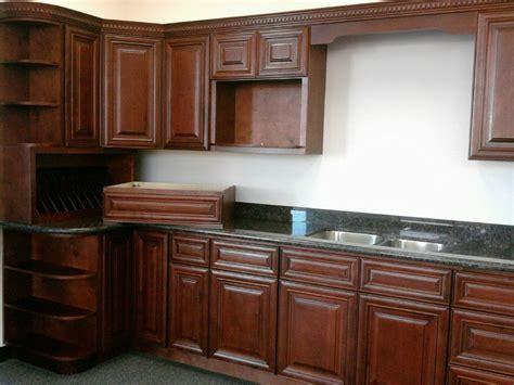 kitchen cabinets kerala models  interior design