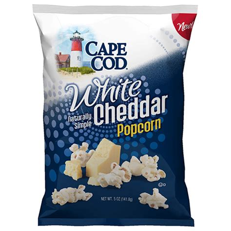cape cod popcorn discontinued snyder s lance inc cape cod popcorn cs products