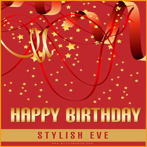 how do you order from stylish eve stylish eve design inspirations stylish and cute happy