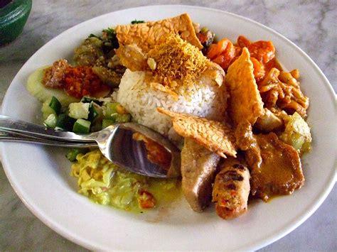 rcs masakan istimewa ramadhan