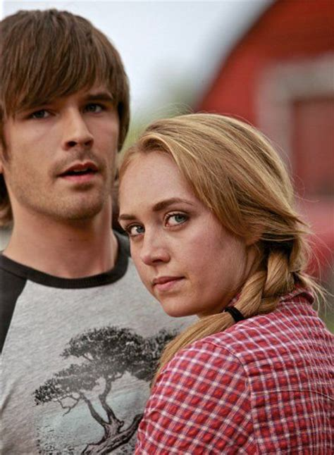 amy and ty amber marshall and graham wardle amber marshall ty and amy and marshalls on pinterest