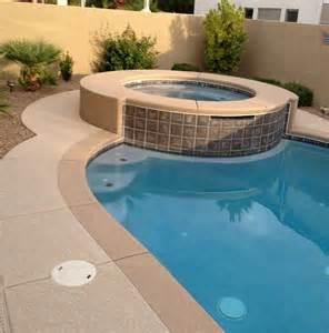 Thin Pavers For Patio Pool Decking Concrete Texturingconcrete Texturing