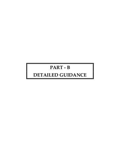 section 90 of the companies act guidance note on reporting of fraud under companies act