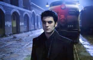 Wes Bentley Ghost Rider Ghost Rider Picture 15