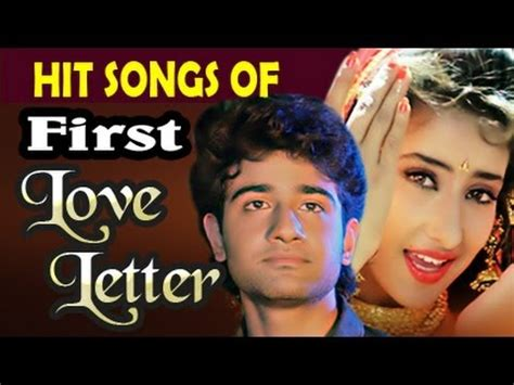 film love letter mp3 song download download first love letter all songs collection video to