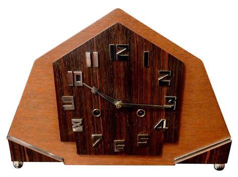 clocks decor deco clocks for sale deco collection