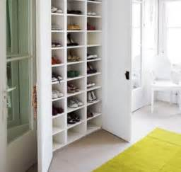 shoe shelving ideas 6 entryway shoe storage ideas