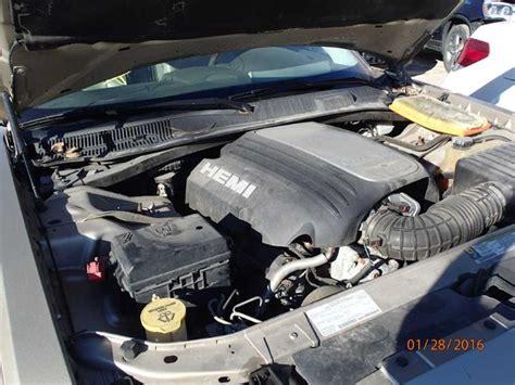 05 06 07 08 09 10 chrysler 300 automatic transmission 8