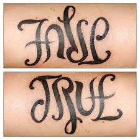 tattoo design names upside down tattoo ideas ambigram tattoos tatring