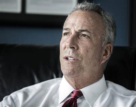 Nevada Background Check Laws Prosecutors Call On Sandoval Laxalt To Enforce Background Check Las Vegas