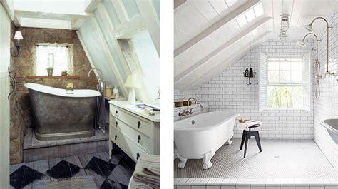 réparer une chambre à air sans rustine salle de bain sous toit en pente