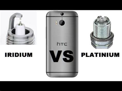Jual Busi Iridium Denso Vs Ngk by Ngk Iridium Ix Vs Denso Iridium Power What S The Difference