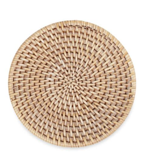 trivets for dining table table trivets decorative trivets for tables