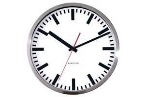 Online Clock buyer s guide how to buy clocks online