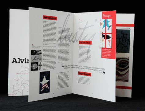 magazine layout resume comm 340 advanced design communications department at